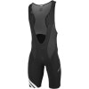 Campagnolo Sportswear Thanet Cycling Bib Short - Men's
