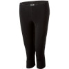 Campagnolo Sportswear Penny Women's Knickers
