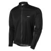 Campagnolo Sportswear Aramid Ultralight Waterproof Jacket - Men's
