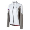 Campagnolo Sportswear Copake Windproof Jacket - Women's