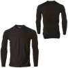 Craft Gore Wind Stop Long Sleeve