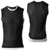 Craft PC Mesh Superlight Sleeveless Crew