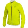 Craft Performance Rain Jacket - Men's