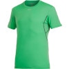 Craft PC Tee with Mesh