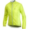 Craft Performance Rain Jacket - Women's