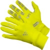 Craft Thermal Multi Grip Gloves