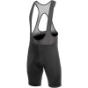Craft Elite Bib Shorts - 2012