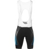 Craft Performance Tour Bib Short - 2012