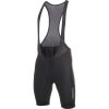 Craft Active Bib Short - Men's
