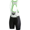 Craft Elite Attack Bib Short - Women's - 2012