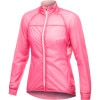 Craft AB Light Rain Jacket - Women's