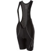 Craft Active Bib Short - Women's