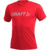 Craft AR Logo T-Shirt