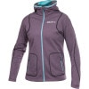 Craft Active Hooded Women's Jacket
