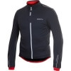 Craft Elite Pace Jacket