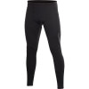 Craft Active Thermal Wind Tights