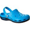 Crocs Duet Plus Clog - Women's