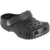 Crocs Classic Clog - Boys'