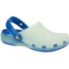 Crocs Chameleons Translucent Clog - Girls'