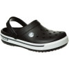 Crocs Crocband II.5 Clog - Boys'