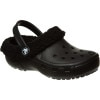 Crocs Mammoth Core Full Collar Clog - Boys'