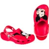 Creative Crocs Mickey Mouse and Goofy Clog - Kids'