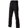 Craghoppers NosiLife Stretch Trouser - Men's