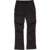 Craghoppers NosiLife Stretch Convertible Trouser - Men's