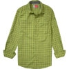 Craghoppers NosiLife Miguel Check Shirt - Long-Sleeve - Men's