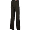 Craghoppers NosiLife Trouser - Girls'