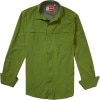 Craghoppers NosiLife Stretch Shirt - Long-Sleeve - Men's