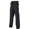 Craghoppers NosiLife Cargo Trouser - Men's