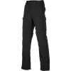 Craghoppers NosiLife Convertible Trouser - Men's