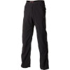 Craghoppers NosiLife Lite Trouser - Men's