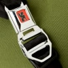 Chrome Citizen Messenger Bag BUCKLE