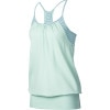 Carve Designs Rae Tank Top - Women's