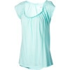 Carve Designs Sanibel Top - Short-Sleeve - Women's