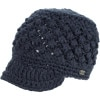 Carve Designs Carve Visor Beanie