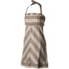 Carve Designs Venice Dress - Women's