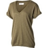 Carve Designs Maddie Pullover Knit Shirt - Short-Sleeve - Women's