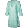 Carve Designs Sarlo Cover-Up - Women's