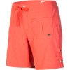 Carve Designs Fletcher Short - Women's