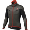 Castelli Mannaggia Jacket - Men's