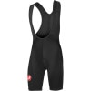 Castelli Ergo Tre Bib Short - Men's
