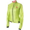 Castelli Leggera Women's Jacket