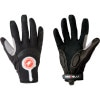 Castelli Sessanta Donna Women's Gloves
