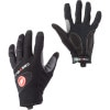 Castelli Sessanta Gloves
