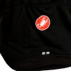 Castelli - Three Back Pockets