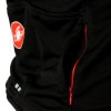 Castelli - Zipper Pocket - Back Right Pocket
