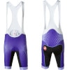 Castelli Podium Collection Madeleine Bib Short - Women's
